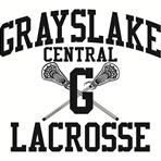 Grayslake Central High School - Boys Varsity Lacrosse