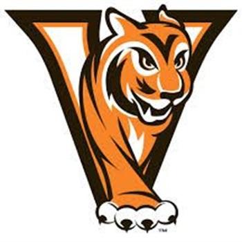 Valley High School - Boys' Sophomore Basketball