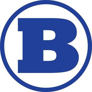 Braintree High School - Braintree Varsity Football