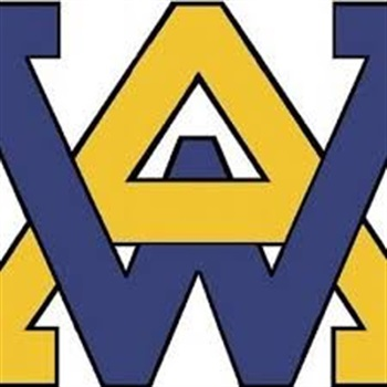 Western Albemarle High School - Boys' JV Basketball