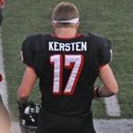 Cody Kersten