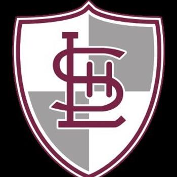 Lowell High School - Varsity Ice Hockey