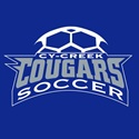 Cypress Creek High School - Men's Soccer