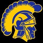 Highland High School - Boys Varsity Football