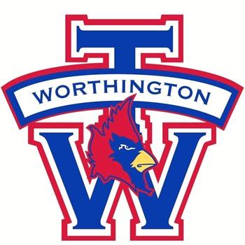Thomas Worthington High School - Boys Varsity Basketball