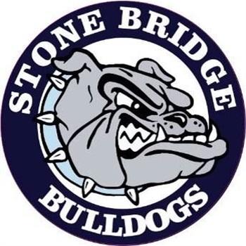 Stone Bridge High School - Boys' Varsity Basketball