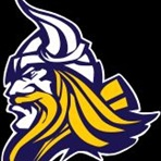 River City High School - Boys Varsity Wrestling