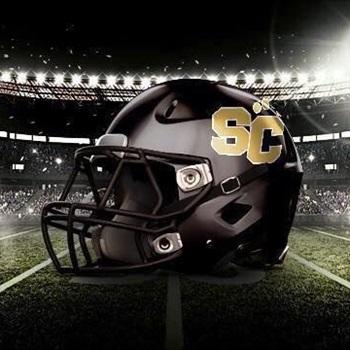 Southern Columbia Area High School - Boys Varsity Football