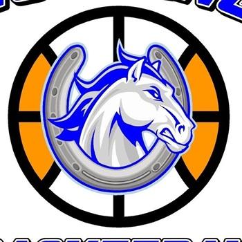 River Oaks High School - RO Basketball