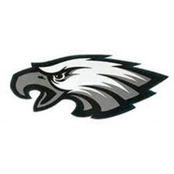 Pleasanton High School - Boys Varsity Basketball