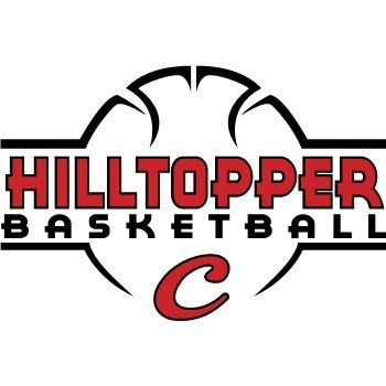 Chardon High School - Girls' Varsity Basketball