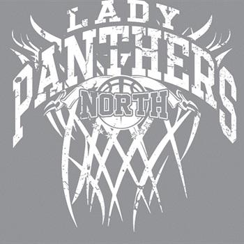 Tri-County North High School - Girls Varsity Basketball