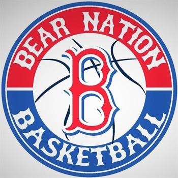 Buchanan High School - Boys' Freshman Basketball