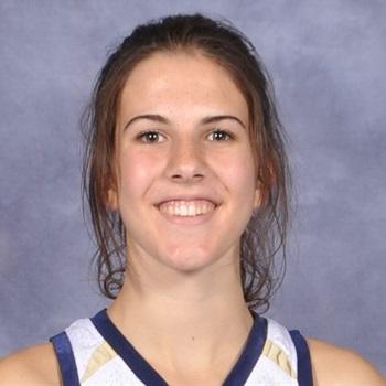 Sarah Trela-Hoskins