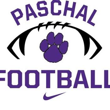 Paschal High School - Boys Varsity Football
