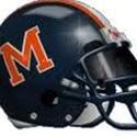 Mitchell High School - Boys Varsity Football