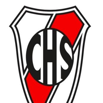 Crosby High School - Girls' Varsity Soccer