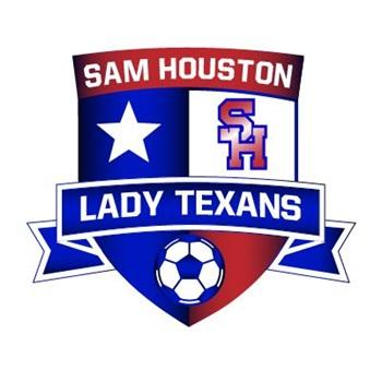 Houston High School - Girls' Varsity Soccer