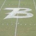 Battle High School - Boys Varsity Football