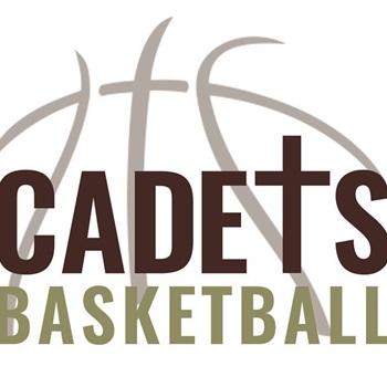 Concordia Lutheran High School - Boys Freshman Basketball