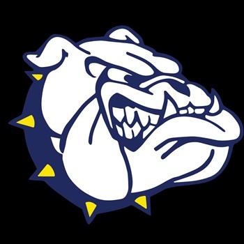 Kettle Falls High School - Boys Varsity Football