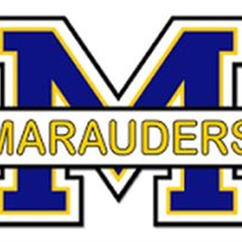 Mira Mesa High School - Boys' Varsity Basketball