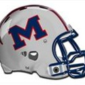 Manvel High School - Boys Varsity Football
