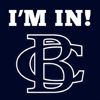 Bethlehem Christian Academy High School - Boys' Varsity Football BCA