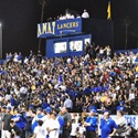 Bishop Amat High School - Boys Varsity Football