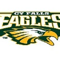 Cypress Falls High School - Varsity Football