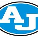 Anna-Jonesboro High School - AJ Freshman