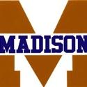 Madison High School - Maverick Football