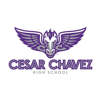 Chavez High School - Girls' Freshman Basketball