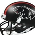 Eastbrook High School - Eastbrook Jr. High Football
