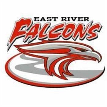 East River High School - Girls' Varsity Basketball