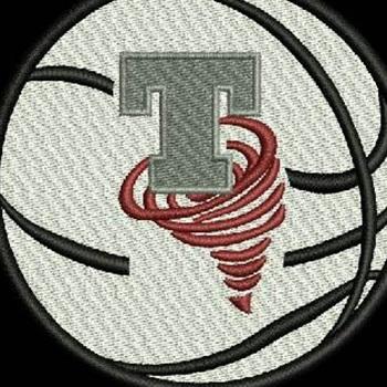 Texline High School - Boys Varsity Basketball