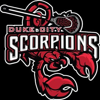 Rio Rapids Soccer Club - Duke City Scorpions