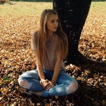 Megan Neels