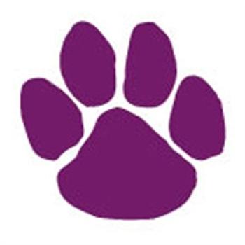 Logan-Magnolia High School - Boys Varsity Basketball