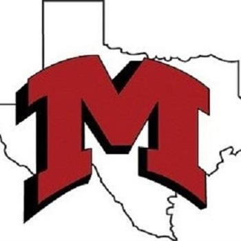MacArthur High School - Boys Varsity Soccer