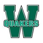 Wilmington College - Mens Varsity Basketball