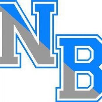 Northern Burlington High School - Greyhounds