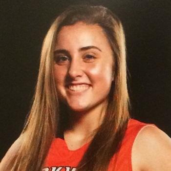 Haley Hicks