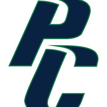 Pine Creek High School - Boys Varsity Basketball