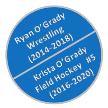 O'Grady Kids