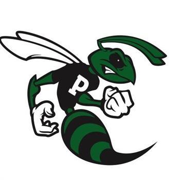 Proctor Academy High School - Boys Varsity Ice Hockey