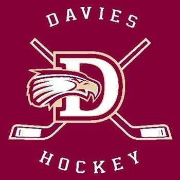 Fargo Davies High School - Boy's Varsity Ice Hockey