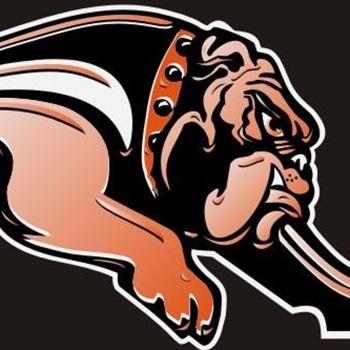 Vacaville High School - Boys Varsity Football