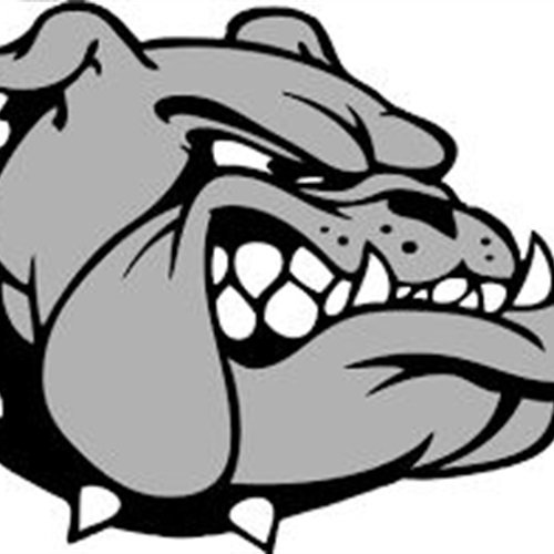 Burbank High School Bulldogs