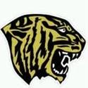 Fridley High School - Boys Varsity Football